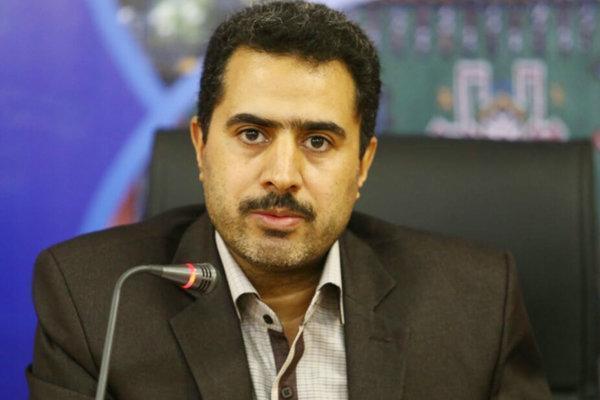 اولویت های توسعه صنعتی مورد توجه مسئولین خراسان شمالی قرار گیرد