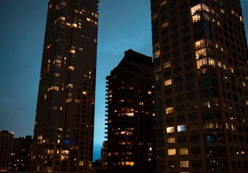 اعلام حالت فوق العاده در نیویورک به دنبال تشدید بحران کرونا