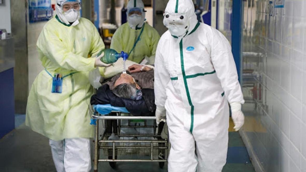 ویروس کرونا؛ در رویارویی با شایعه ها چه باید کرد؟