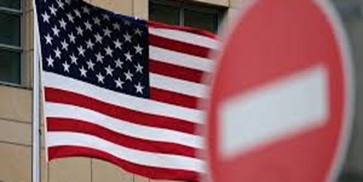 اعتراف مقام آمریکایی به ناکارآمدی نظام بازرسی سلامتی این کشور