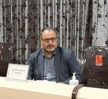مرکز فوریت های قضایی دادسرای استان در ایام نوروز فعال می شود