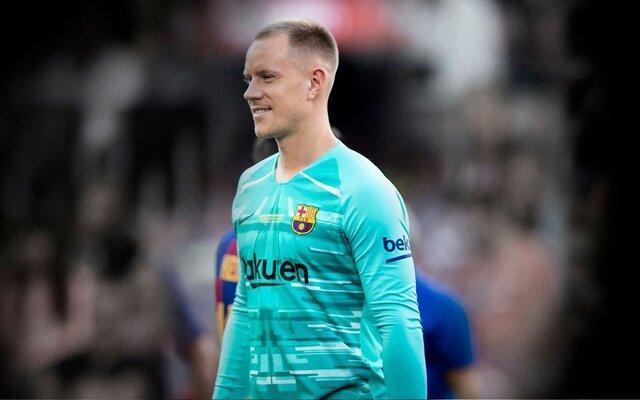 تراشتگن: به فوتبال علاقه ندارم و نام بازیکنان حریف را نمی دانم