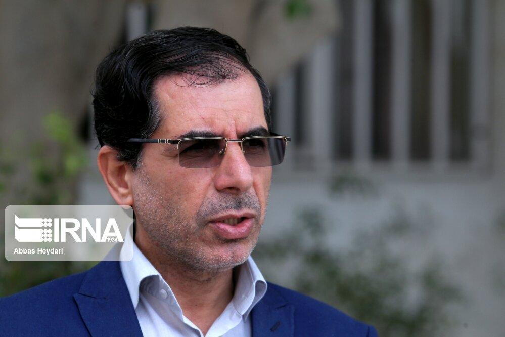 خبرنگاران زمان بازگشایی مدارس استان بوشهر همزمان با سراسر کشور خواهد بود