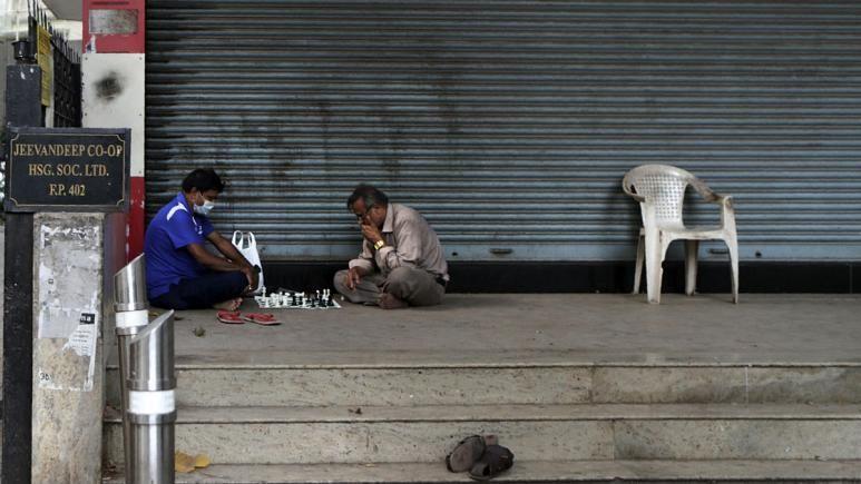 هشدار سازمان بین المللی کار: 195 میلیون کارگر تمام وقت در نیمه دوم سال بیکار می شوند