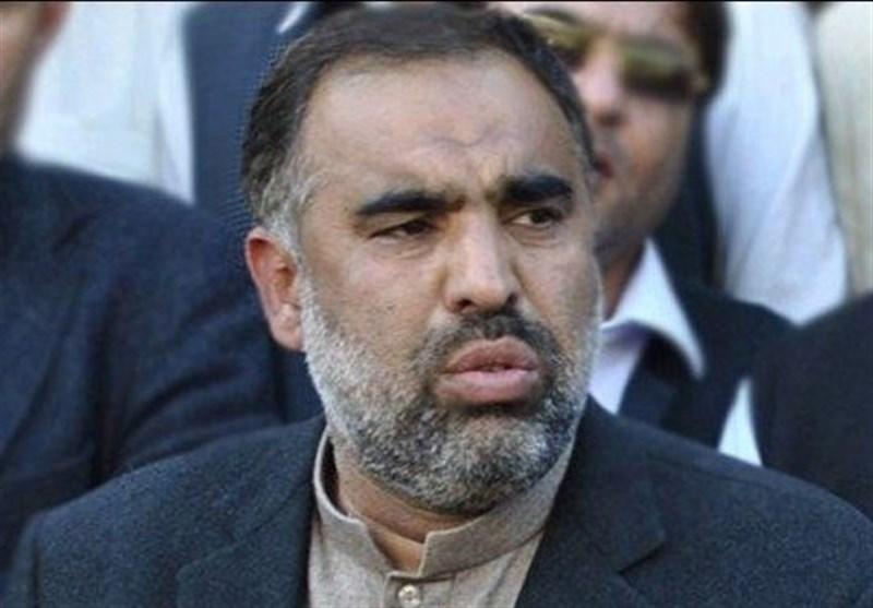 رئیس مجلس پاکستان: ظرف 10 روز مسافران پاکستانی خارج از کشور را بر می گردانیم