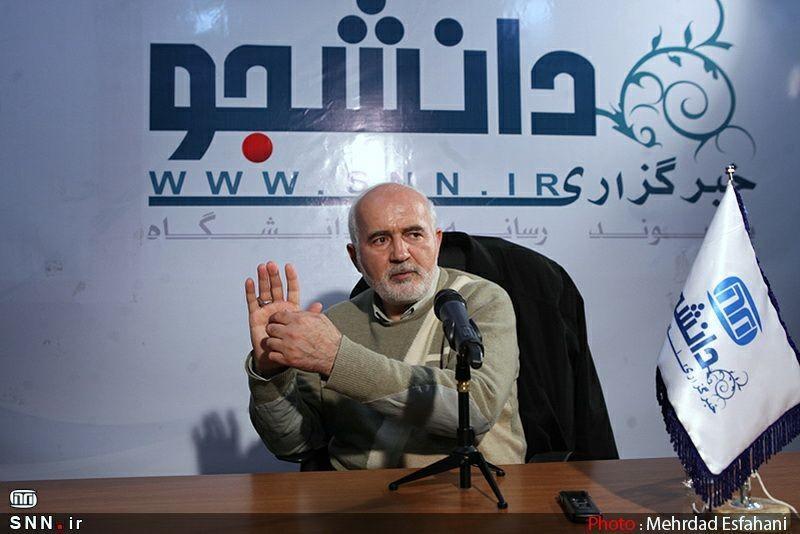 درخواست احمد توکلی برای توقف معاملات سهام مالکان و سهامداران شیرین عسل