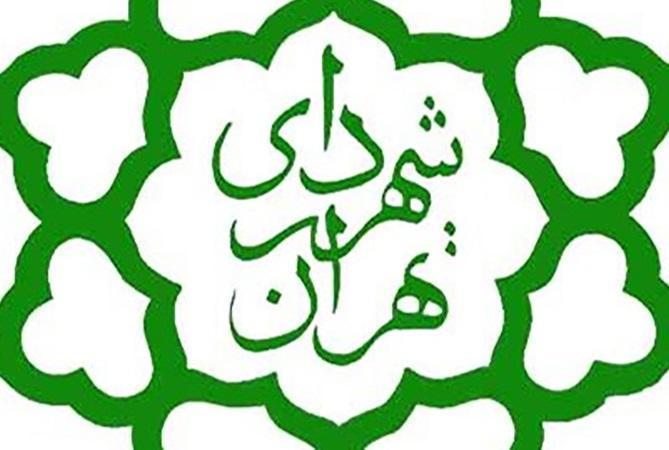 ساخت بزرگترین پاتوق فرهنگی تهران تا هفته آینده به اتمام می رسد