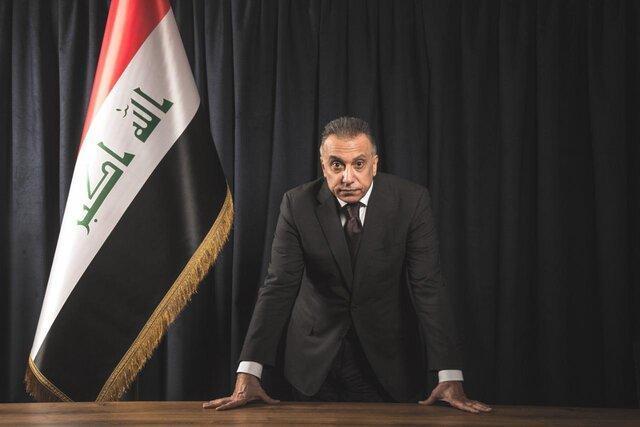 جلسه مجلس عراق برای تصویب دولت الکاظمی سه شنبه برگزار می گردد
