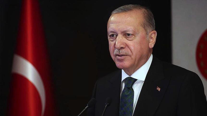 آیا اردوغان با داعش و القاعده در ارتباط است؟