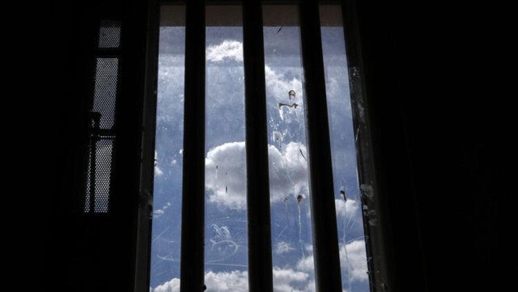 دستگیری 17 زندانی فراری زندان پارسیلون خرم آباد