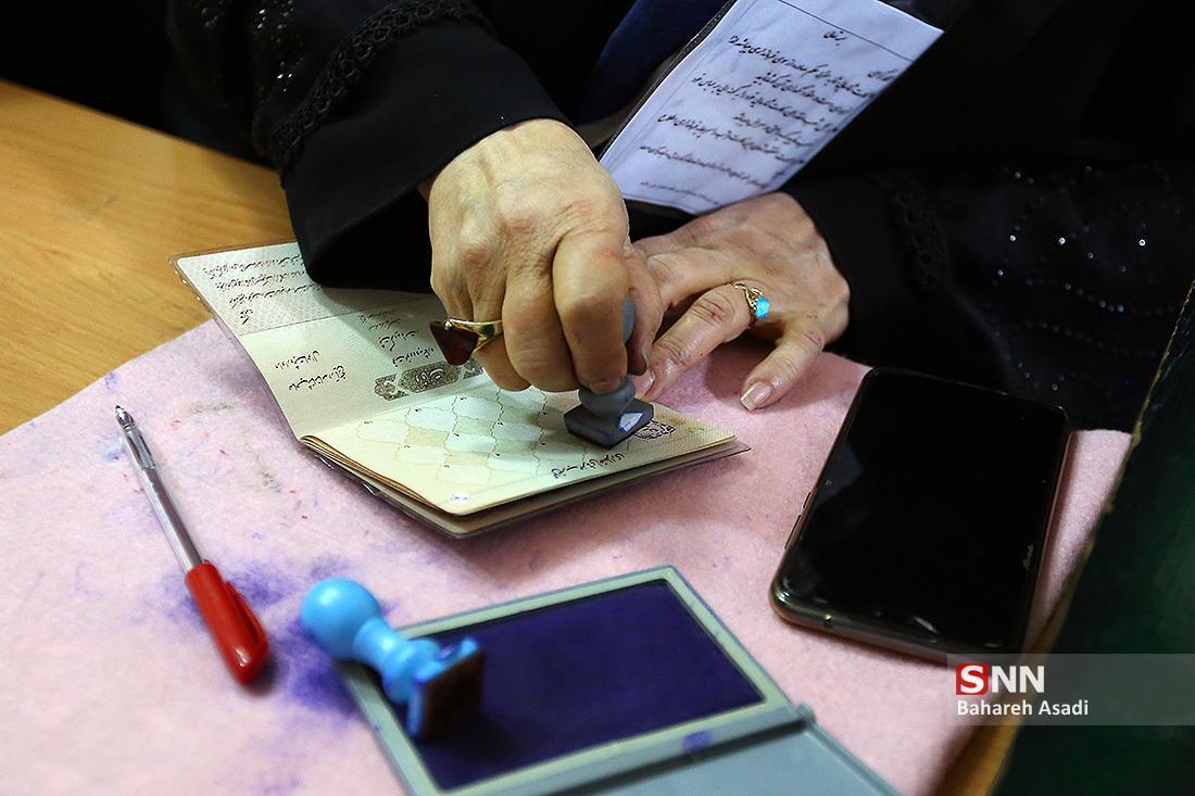 پرونده باز اصلاح قانون انتخابات روی میز مجلس ، تناسبی شدن انتخابات، راه نجات یا بن بست؟
