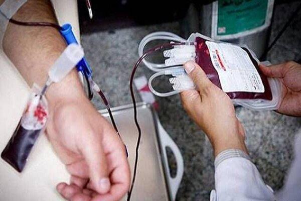 شب قبل از اهدای خون خوب بخوابید، چه غذاهایی بخوریم؟