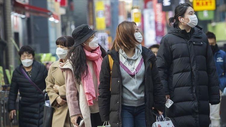 ثبت 27 مورد جدید ابتلا به ویروس کرونا در چین