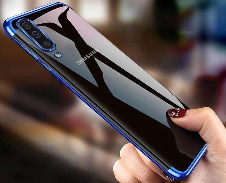(جدول) قیمت انواع گوشی موبایل سامسونگ، اپل و شیائومی در بازار امروز 5 تیر 99
