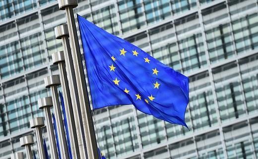 شهروندان آمریکایی در لیست سیاه اتحادیه اروپا