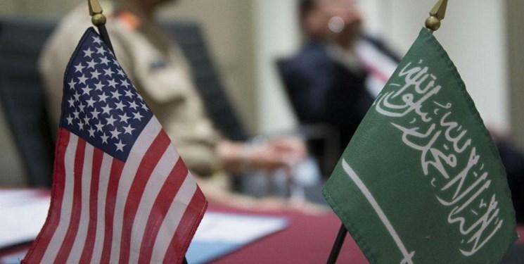 ده ها دیپلمات آمریکایی عربستان سعودی را ترک می نمایند