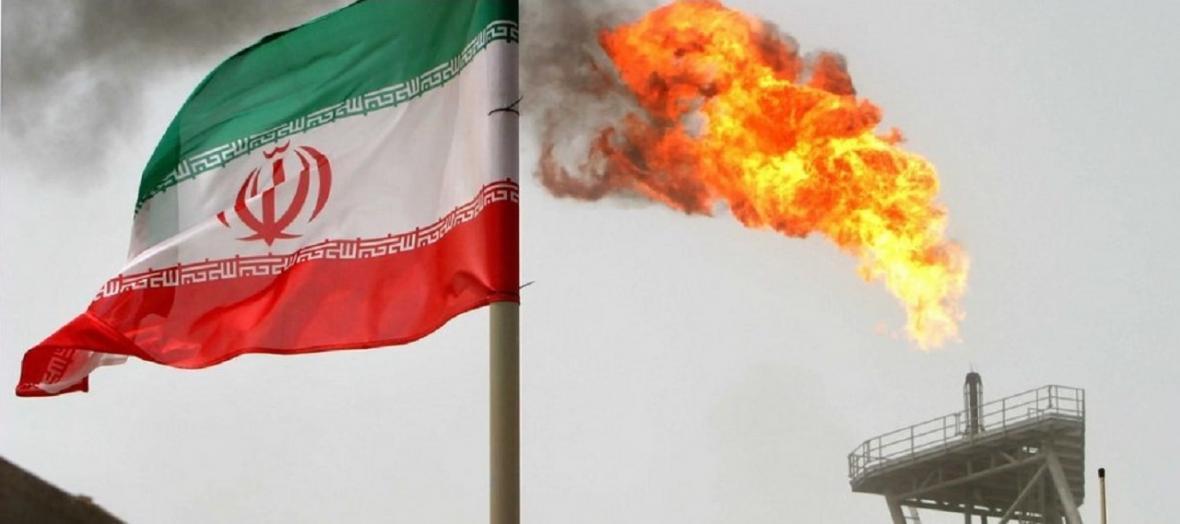 پیروزی بایدن می تواند نفت ایران را روانه بازارهای جهانی کند