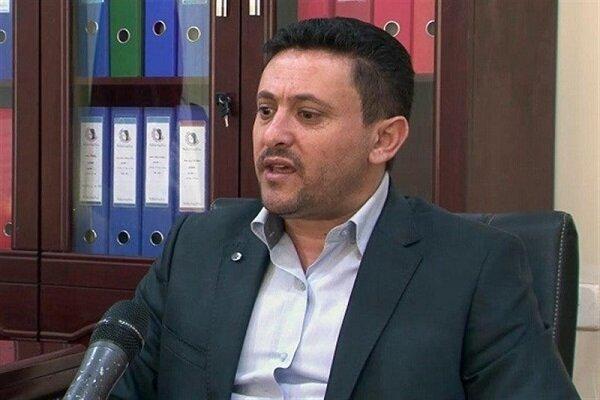 دومین عملیات تبادل اسرا میان انصارالله و دولت مستعفی یمن انجام شد