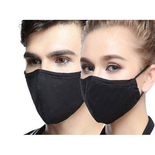 چگونه کیفیت ماسک پارچه ای خود را ارزیابی کنیم؟