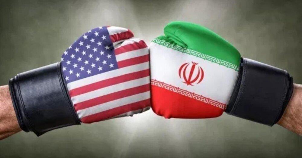 توجیه جدید آمریکا برای ناکامی در جنگ رسانه ای علیه ایران