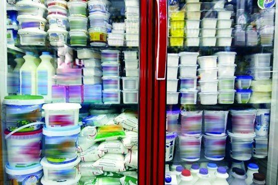 سهم کدام خوراکی ها از سبد غذایی خانوار ایرانی کم شد