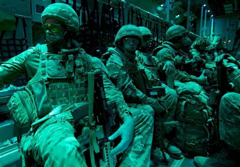 افشاگری تازه از جنایات جنگی نظامیان انگلیسی در افغانستان