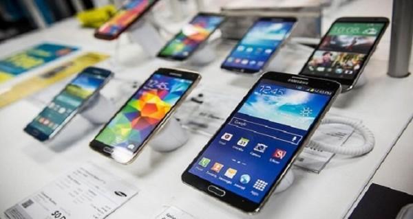 هشدار درباره عدم فعال سازی هنگام خرید گوشی نو