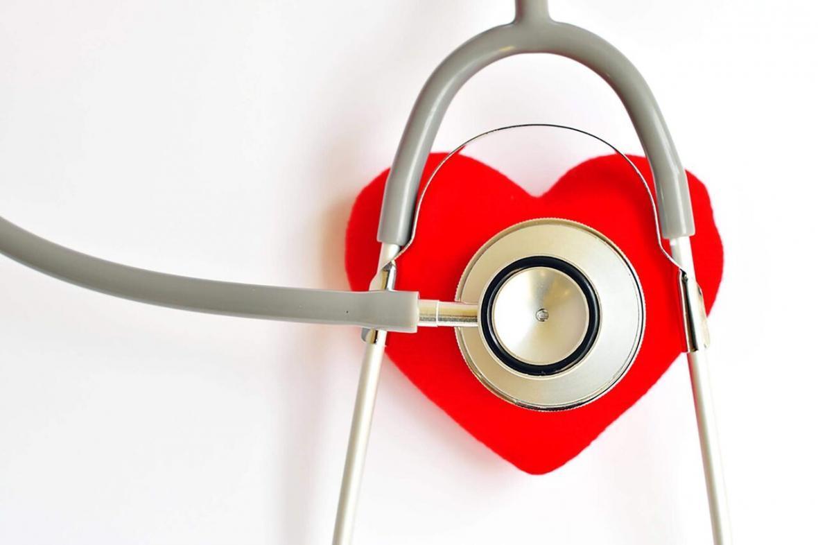 خبرنگاران استفاده از روشی نوین در کنترل آریتمی های قلبی برای نخستین بار درخوزستان