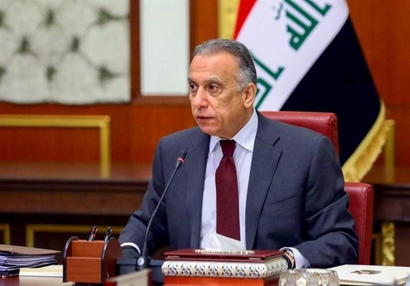 نماینده عراقی: الکاظمی در اندیشه انتخابات آینده است