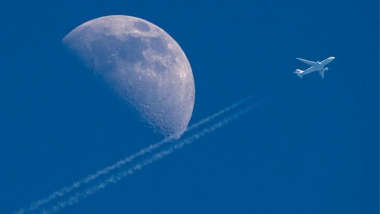 ایرباس هواپیمای هیدروژنی می سازد