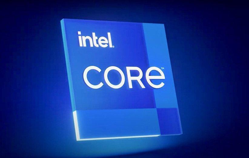 اینتل تأیید کرد پردازنده های Rocket Lake اوایل 2021 عرضه خواهند شد