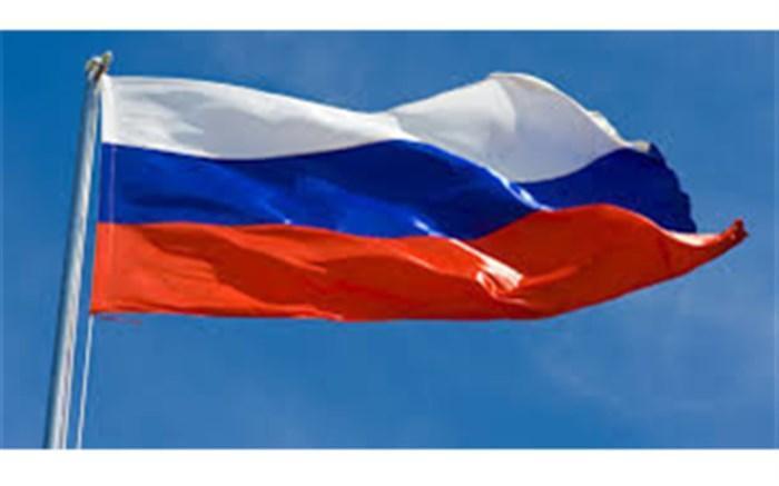 مسکو تحریم های اتحادیه اروپا را غیرقانونی خواند