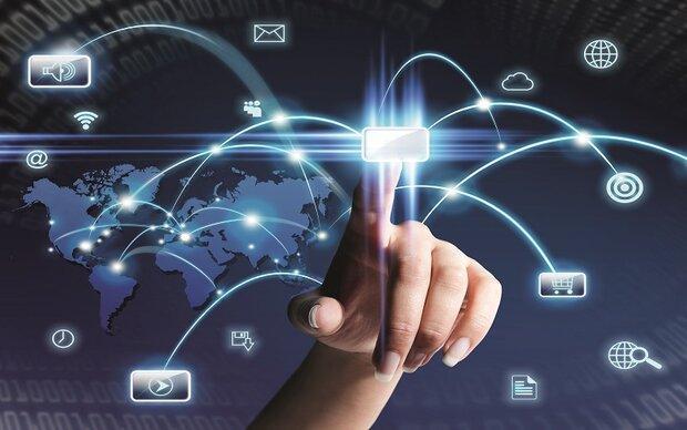 لایحه حکمرانی الکترونیکی به هیئت دولت ارائه شد