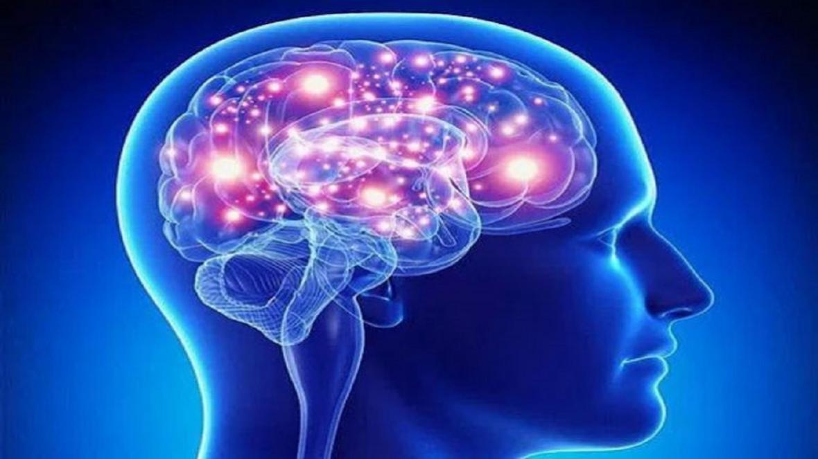 ابتلا به کرونا مغز شما را 10 سال پیر می نماید!