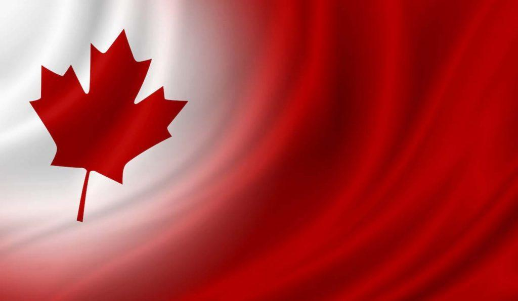 ارائه چه مدارکی شانس دریافت ویزای کانادا را بیشتر می نماید؟