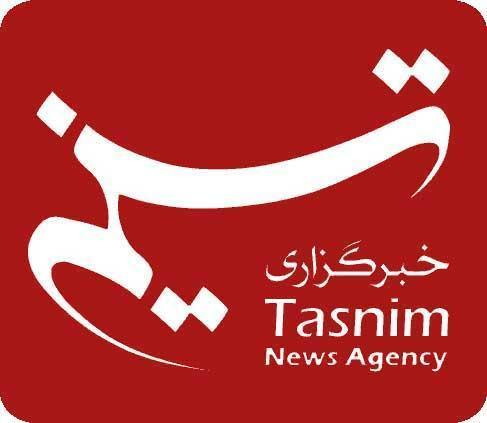 کاوه علی اسماعیلی مشاور رسانه ای باشگاه پرسپولیس شد
