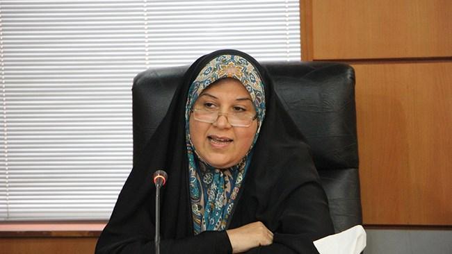 دستگاه دیپلماسی به ماجرای ممنوعیت صادرات محصولات کشاورزی ایران به عراق ورود کند