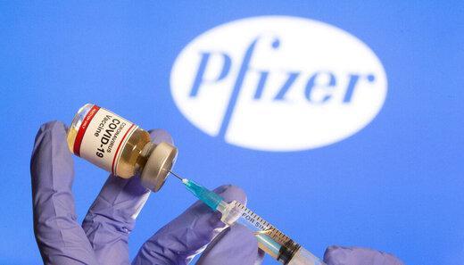 فرودگاه فرانکفورت برای ارسال میلیاردها واکسن کرونا آماده می شود