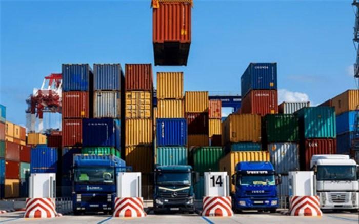 ارزش صادرات صنایع معدنی از 3 میلیارد دلار عبور کرد