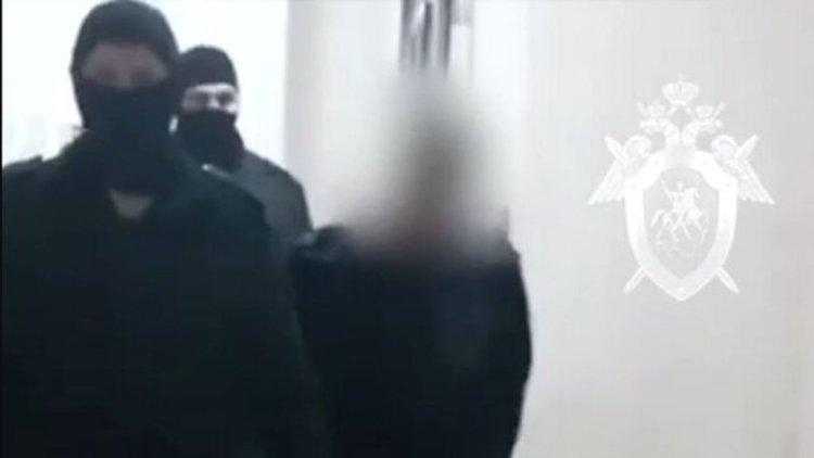 دستگیری دیوانه ولگا در روسیه؛ قاتل 26 زن میانسال