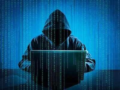 پشیمانی کاخ سفید از صدور بیانیه اتهام به روسیه بابت حمله سایبری