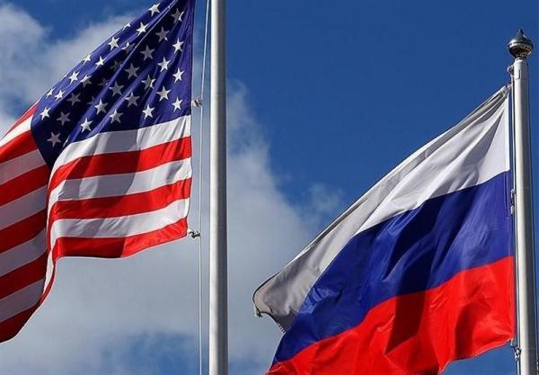 مسکو: آمریکا چاره ای جز استفاده از تحریم برای مهار روسیه ندارد