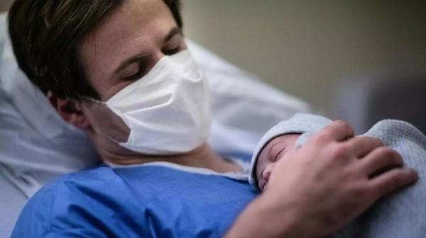 فرانسه: کاهش شدید نرخ تولد در قرنطینه کرونایی