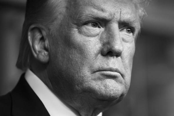 ترامپ مصونیت قضایی بن سلمان را آنالیز می نماید