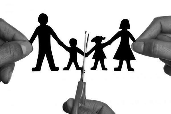 حضانت فرزندان بعد از طلاق (پاسخ به سوالات متداول)