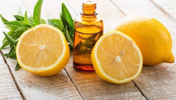 روغن لیمو و کاربردهای شگفت انگیز آن