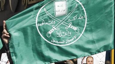 مصر 50 نفر از رهبران اخوان المسلمین را در فهرست تروریستی قرار داد