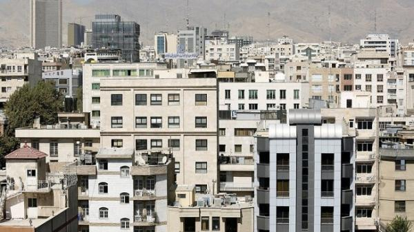 شناسایی یک میلیون و 150 هزار خانه خالی در کشور