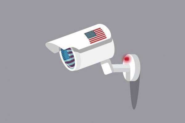 آژانس اطلاعات دفاعی آمریکا داده های مردم را از دلالان می خرد