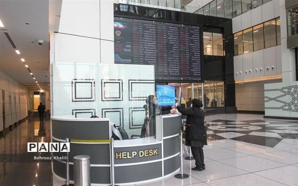 دسترسی معامله گران متخلف در بورس بسته می شود